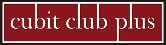 cubitclub